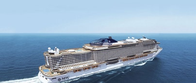 Karibik Fly & Cruise